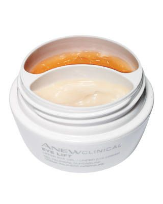 Avon Anew Clinical Eye Lift