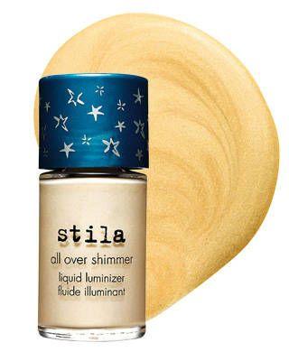 Stila All Over Shimmer