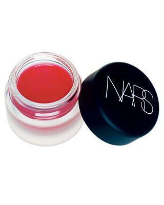 NARS Lip Lacquer