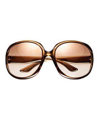 Sunglasses, Dior