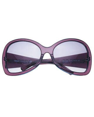 Sunglasses, Versace