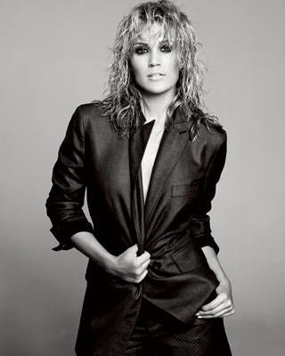 Collar, Sleeve, Standing, Style, Formal wear, Dress shirt, Blazer, Fashion, Jacket, Fashion model,