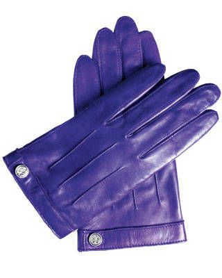 Club Monaco gloves