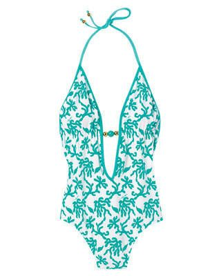 Milly swimsuit
