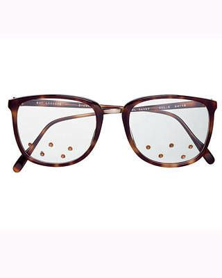 Laroche glasses