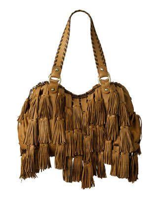 Product, Brown, Bag, White, Style, Khaki, Tan, Shoulder bag, Fashion accessory, Fashion,