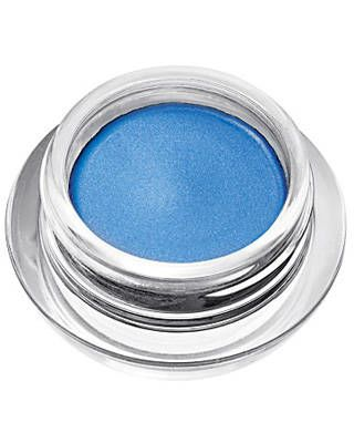 Shiseido Hydro Powder Eye Shadow