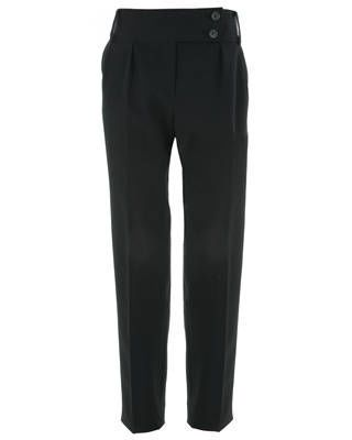 Elizabeth and James fashion trousers