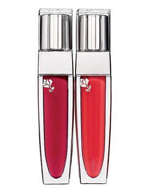 Lancôme Color Fever Gloss