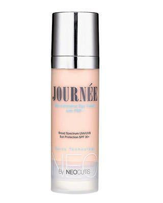 Neocutis Journ&#233&#x3B;e Biorestorative Day Cream