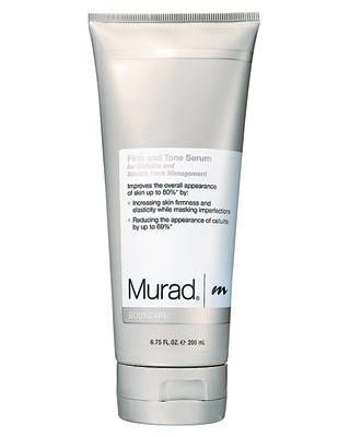 Murad Firm and Tone Serum