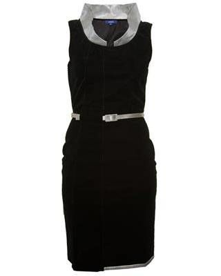 Lorick dress