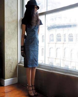 latest fashion Bottega Veneta