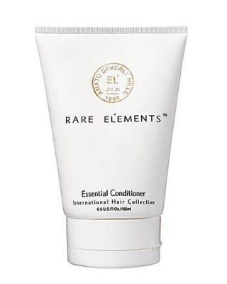 Rare El'ements Essential Conditioner