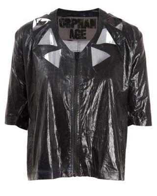 Orphan Age jacket