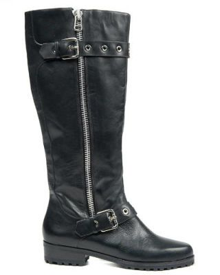 Michael Kors boot
