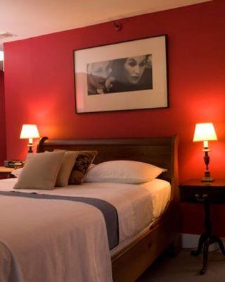 The Maidstone Hotel, Long Island