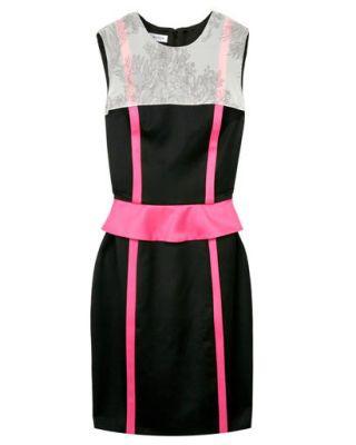 Olivia Rubin dress