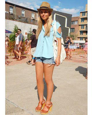 Clothing, Leg, Sleeve, Human leg, Shirt, Photograph, Denim, Hat, Style, Summer,