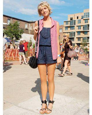 Clothing, Leg, Photograph, Outerwear, Bag, Fashion accessory, Style, Street, Street fashion, Summer,