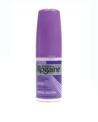 Brown, Purple, Violet, Lavender, Liquid, Magenta, Tints and shades, Cosmetics, Personal care, Solution,