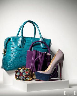 Product, Bag, Style, Fashion accessory, Shoulder bag, Luggage and bags, Teal, Fashion, Beauty, Azure,