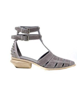 Alexander Wang sandal