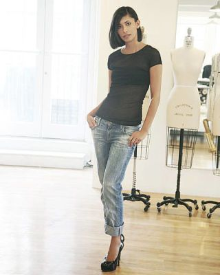 Michelle Ochs