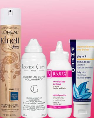 Liquid, Product, Fluid, White, Pink, Magenta, Peach, Beauty, Tints and shades, Purple,