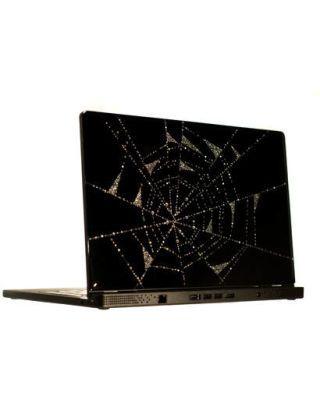 Douglas Little's laptop line for Dell