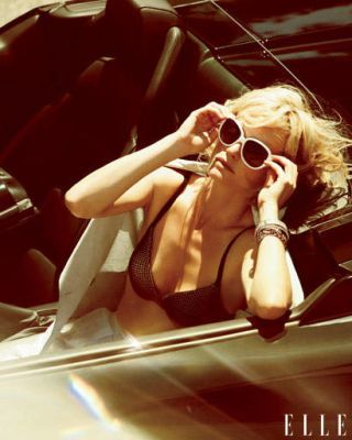 Eyewear, Vision care, Glasses, Sunglasses, Photograph, Goggles, Cool, Blond, Nail, Vehicle door,