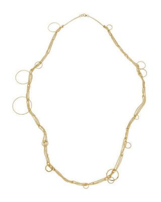 Nancy Caten necklace