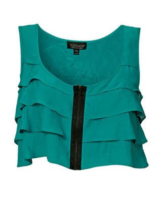Blue, Green, Collar, Teal, Turquoise, Aqua, Electric blue, Day dress, Costume, Costume accessory,