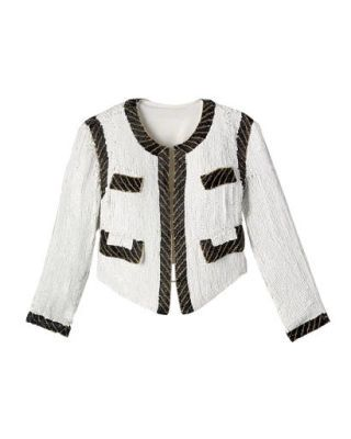 Sweater, Product, Sleeve, Textile, Outerwear, White, Pattern, Collar, Style, Woolen,