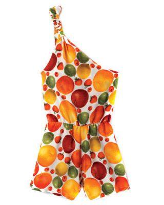 Yellow, Orange, Amber, Fruit, Art, Produce, Flowering plant, Peach, Still life photography, Natural foods,