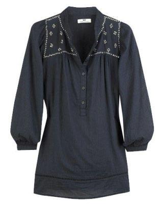DAY Birger et Mikkelsen blouse