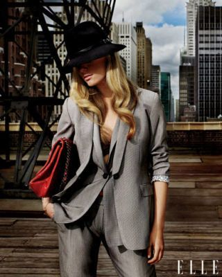 Clothing, Sleeve, Collar, Hat, Textile, Coat, Bag, Outerwear, Style, Street fashion,