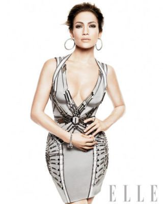 Sleeve, Shoulder, Dress, Joint, White, Standing, Waist, One-piece garment, Style, Pattern,