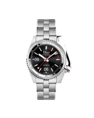 Dior Timepieces watch