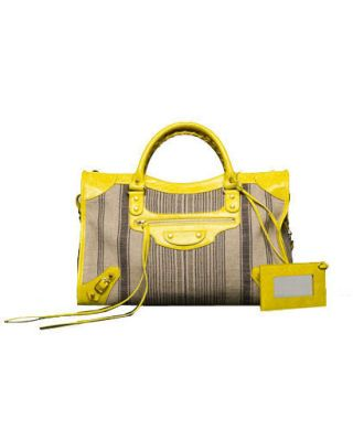 d844cceec1 Spring Fashion Accessories – 2010 Fashion Accessory Trends