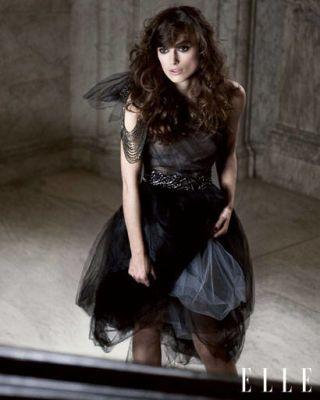 Hairstyle, Dress, Formal wear, Black hair, Beauty, Fashion, Black, Fashion model, Long hair, One-piece garment,