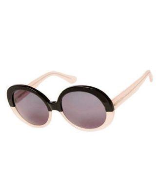 Kurt Geiger sunglasses