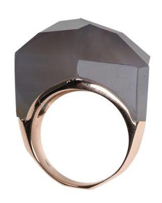 Jil Sander ring