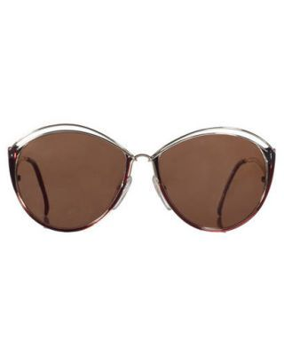 Eyewear, Vision care, Product, Brown, Line, Amber, Tints and shades, Tan, Eye glass accessory, Maroon,