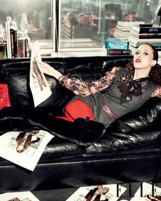 Couch, Living room, Leather, Leather jacket, Velvet,