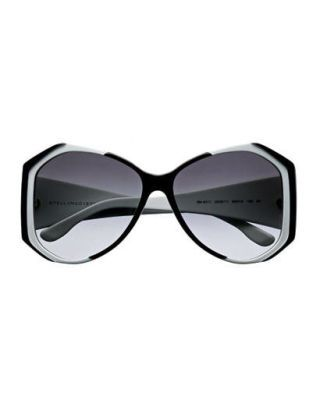 Eyewear, Vision care, Product, White, Personal protective equipment, Glass, Line, Sunglasses, Light, Azure,