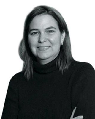 Angela Belcher