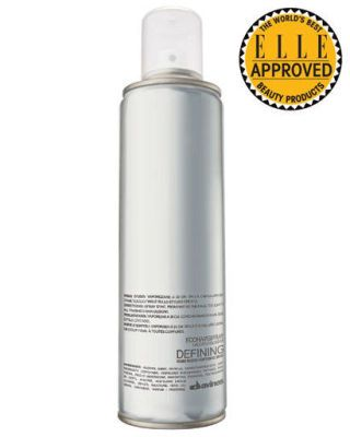 Davines Defining Ecohairspray