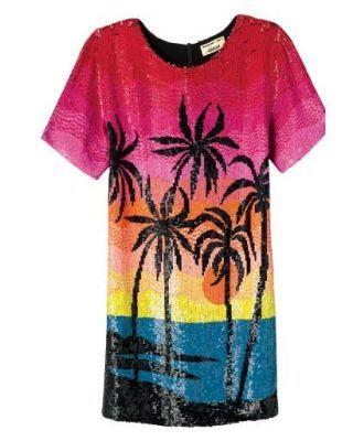 Ashish dress
