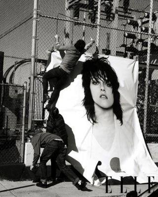 White, Style, Monochrome, Monochrome photography, Black, Cool, Black-and-white, Photography, Snapshot, Mesh,